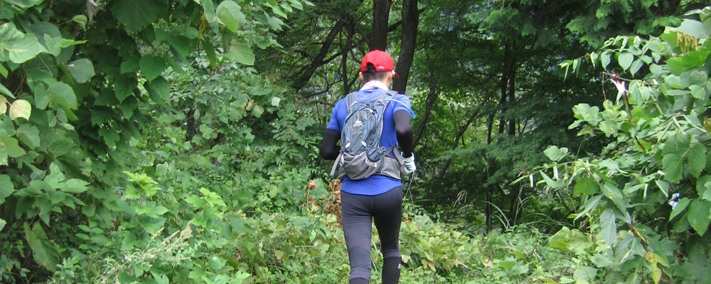 Trail-Run01