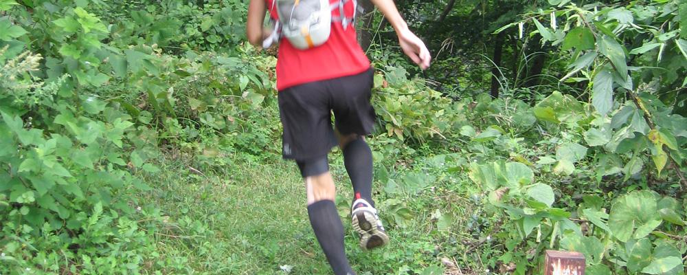 Trail-Run02